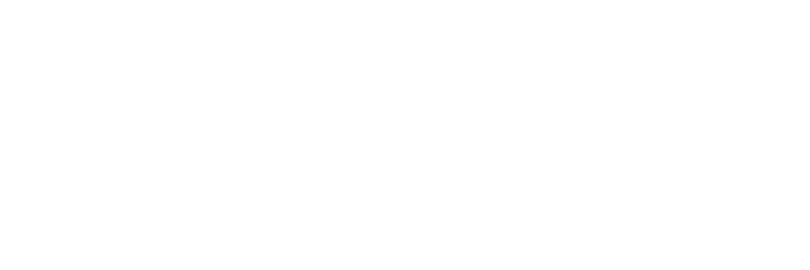 Keyboard ISO 60 splitshift