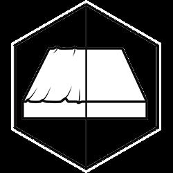 servicio de corte láser con sello de calidad