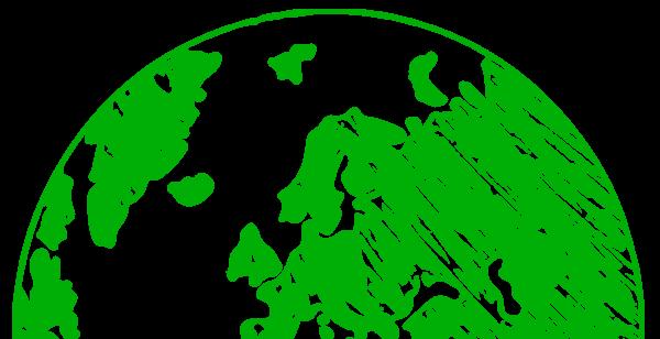 servicio de corte láser respetuoso con el medio ambiente