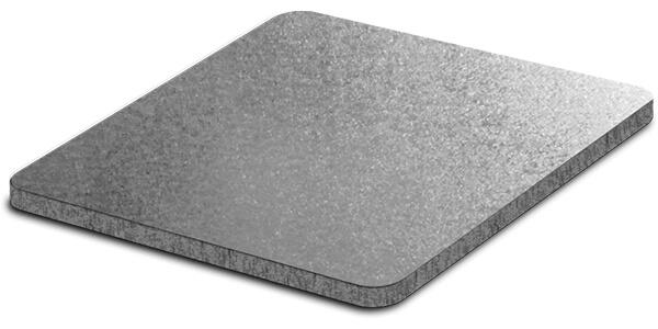 Acero Galvanizado DX51 Z275