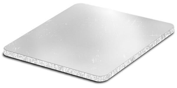 Aluminio 7574